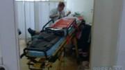 spitalul judetean satu mare02