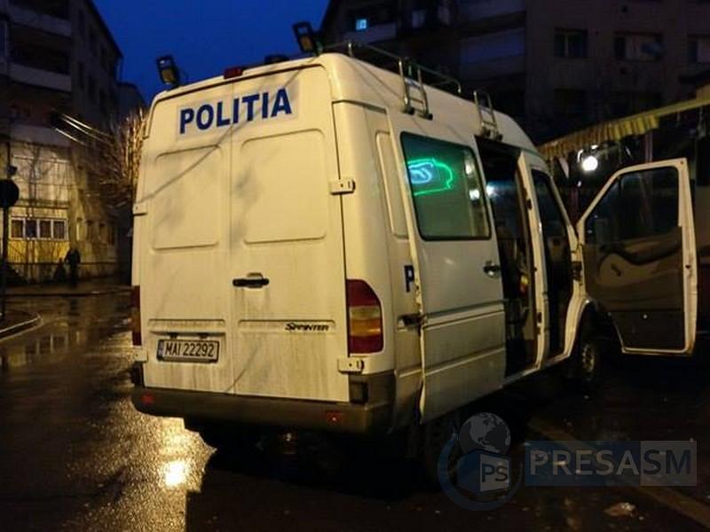 talharie politia (4)