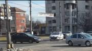 foto: Drivers Satu Mare