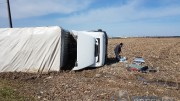 accident TIR Satu Mare (6)