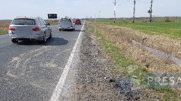 accident TIR Satu Mare (8)_tn