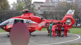 elicopter-smurd-la-spitalul-nou
