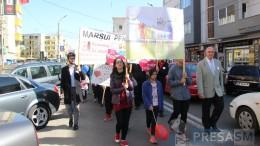 mars pentru viata (8)