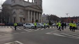 martie 8 politia satu mare (5)