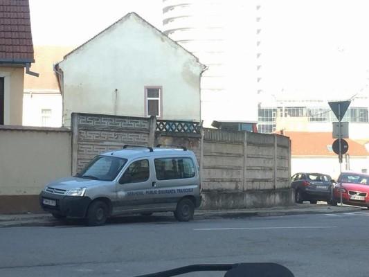 trafic01