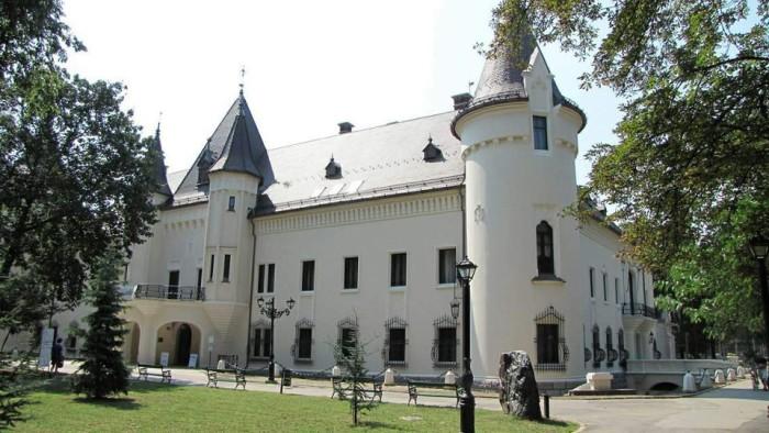 castel01
