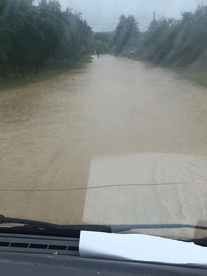 inundatii homord 02
