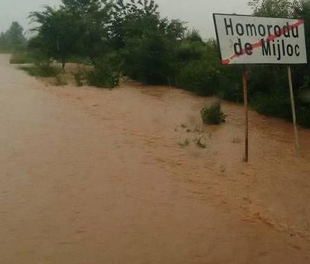 inundatii homorod03