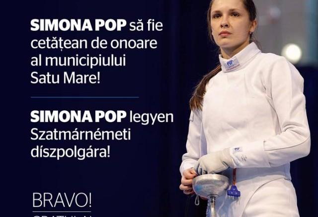 Simona-pop10