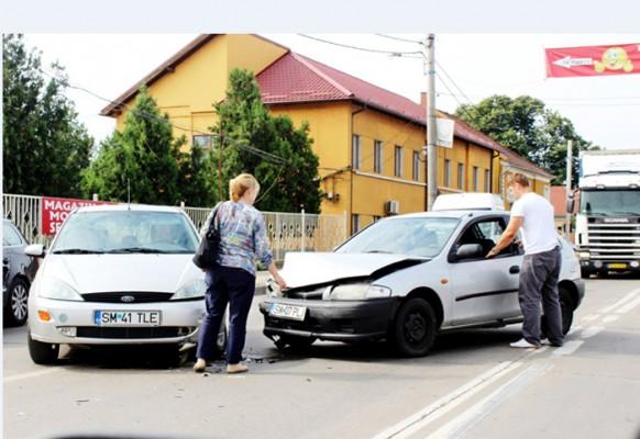 accident10