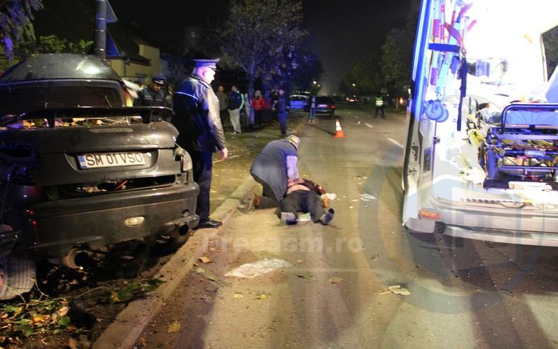 accident-mortalimg_6397