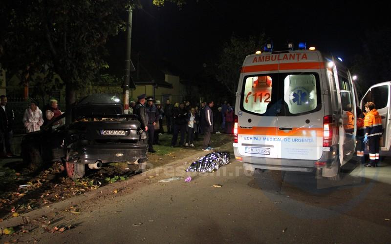 accident-mortalimg_6418