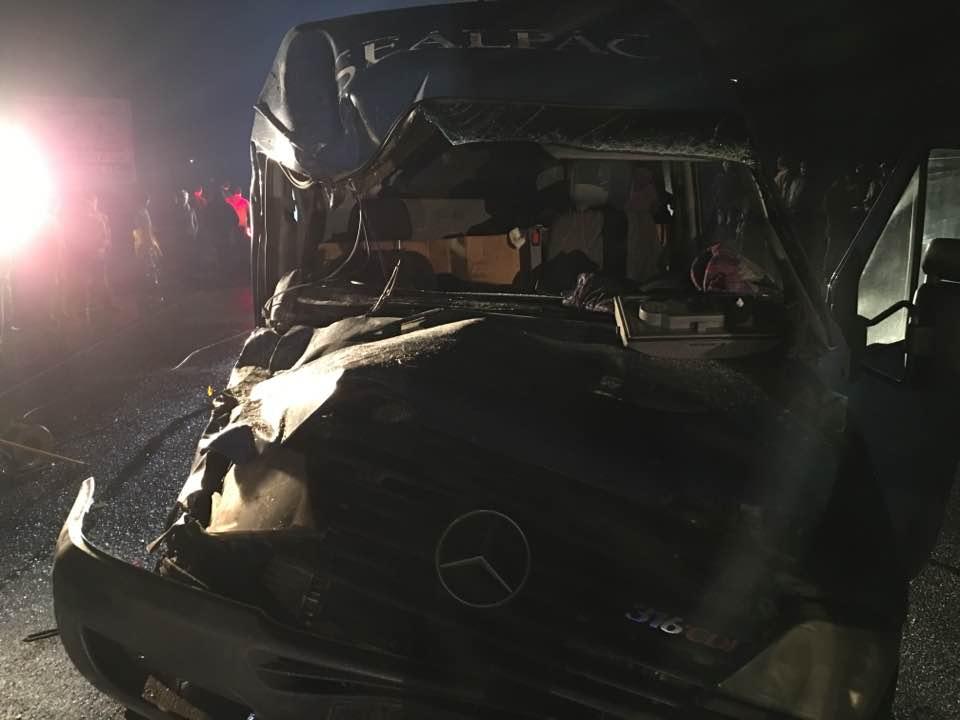 accident-dorolt03