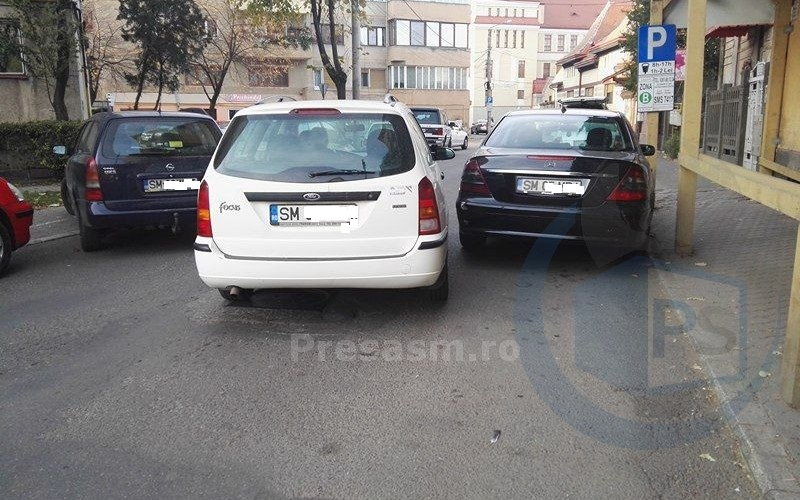 parcare-in-satu-mare-2