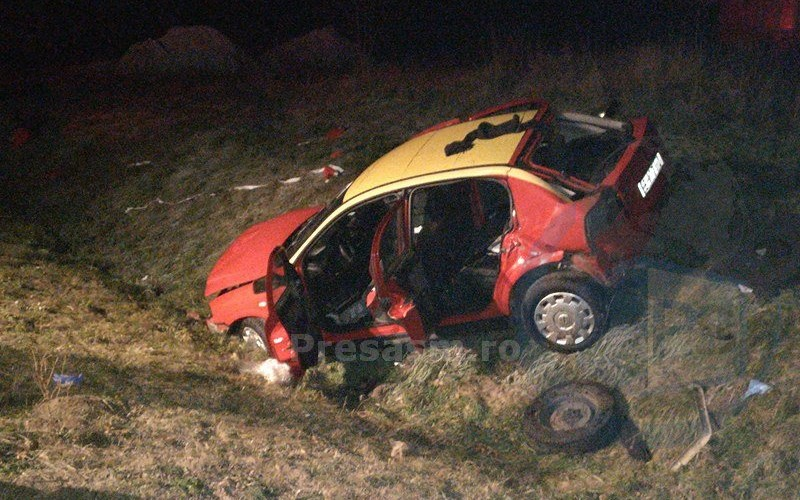 accident-satu-mare03