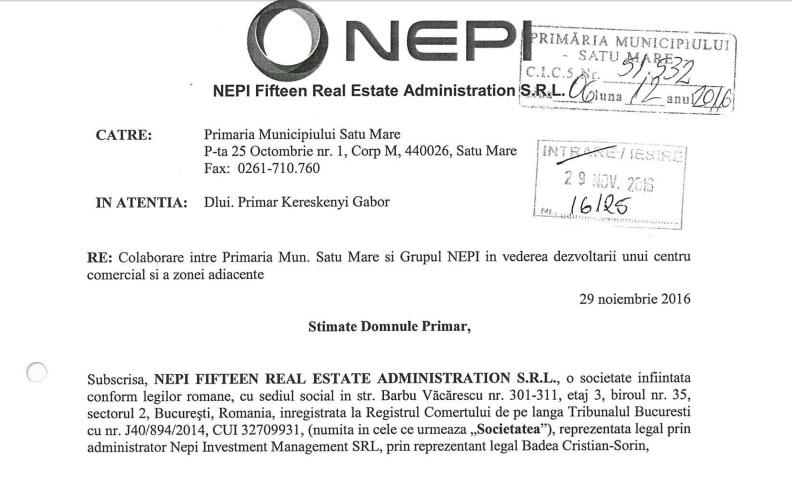 document-nepi01