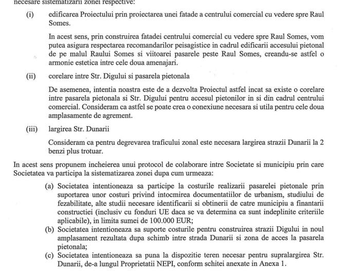documentnepi02