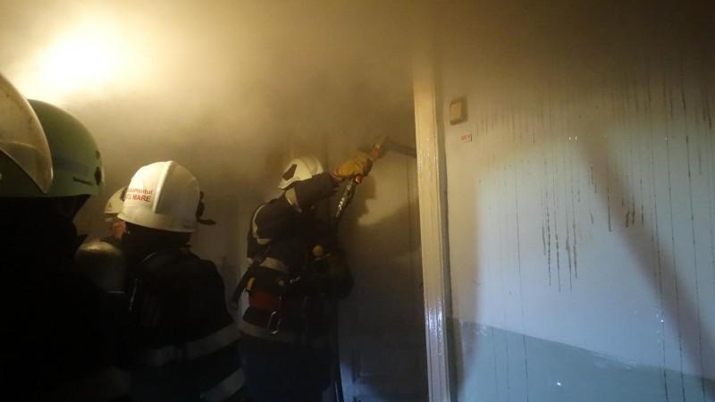 incendiu-in-centrul-satmarului-1