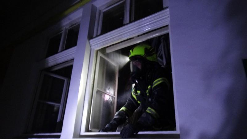 incendiu-in-centrul-satmarului-5