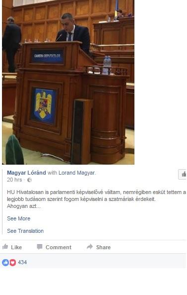 magyar-lorand
