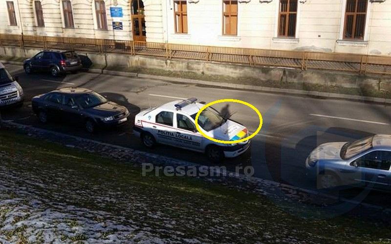 masina-politia-locala-2