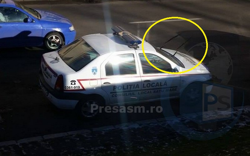 masina-politia-locala-3