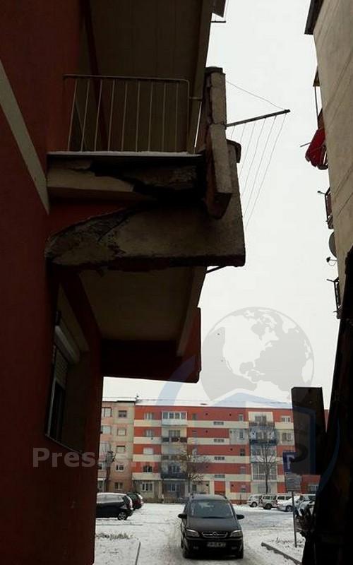 accident camion balcon (6)