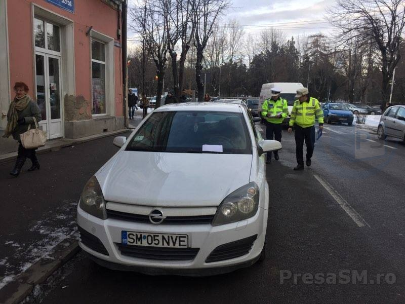 actiune politia rutiera (1)