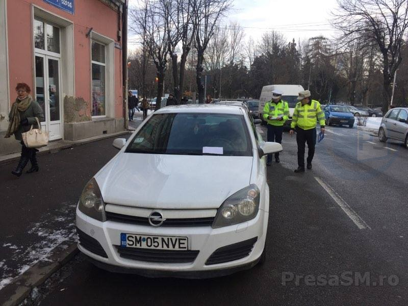 actiune politia rutiera (3)