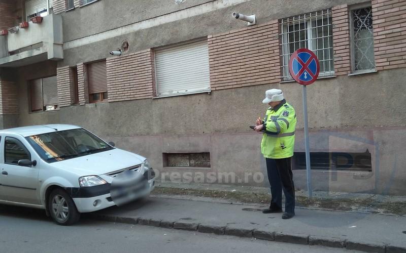 politia-locala-satu-mare-1