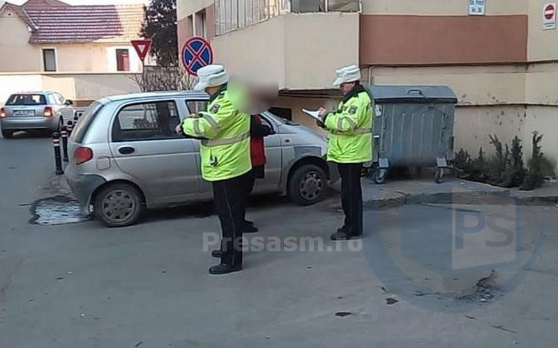 politia-locala-satu-mare-4