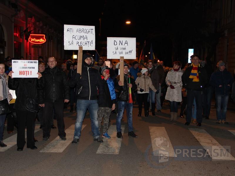 protest satu mare (10)