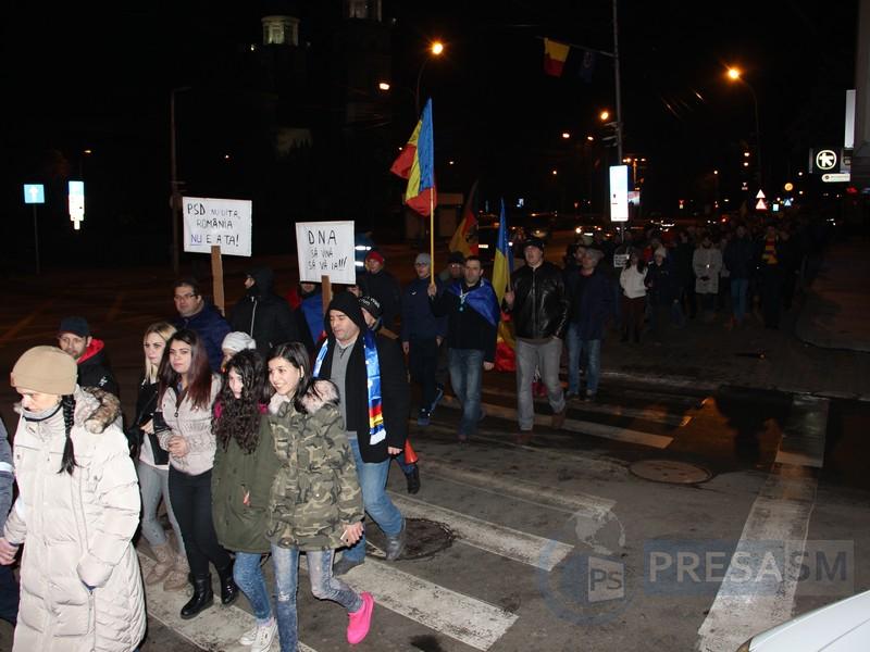 protest satu mare (9)