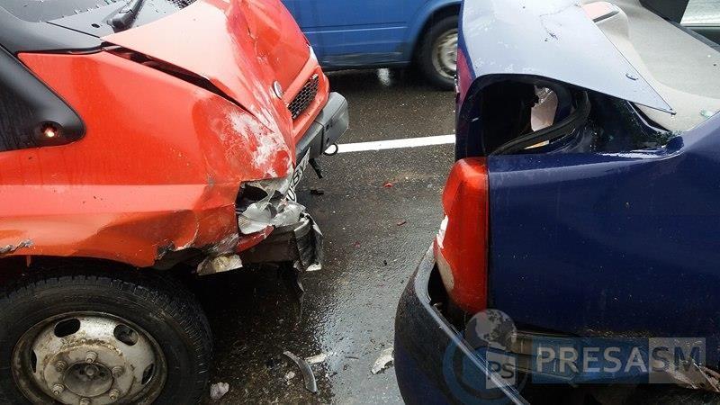 accident pod golescu (1)