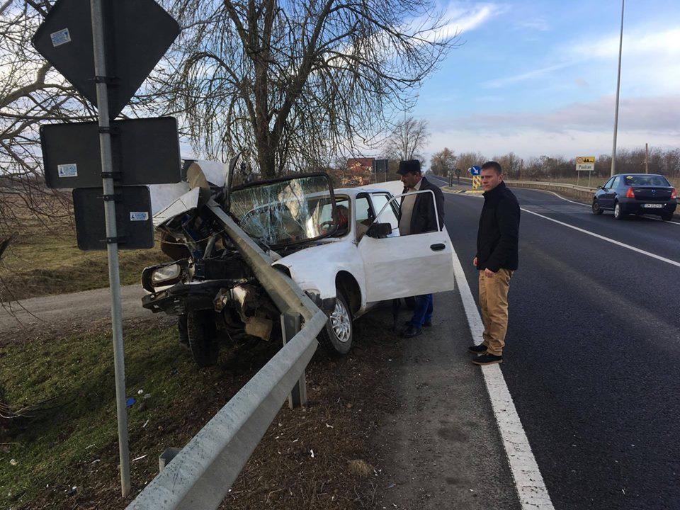 accident30