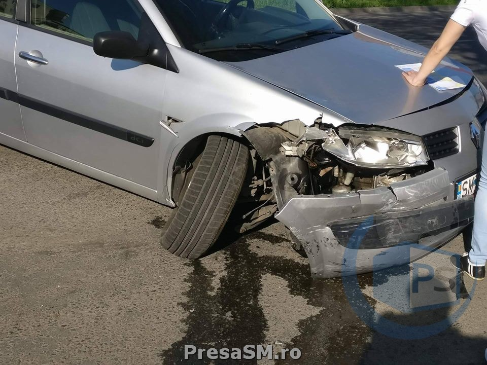 accident satu mare (1)