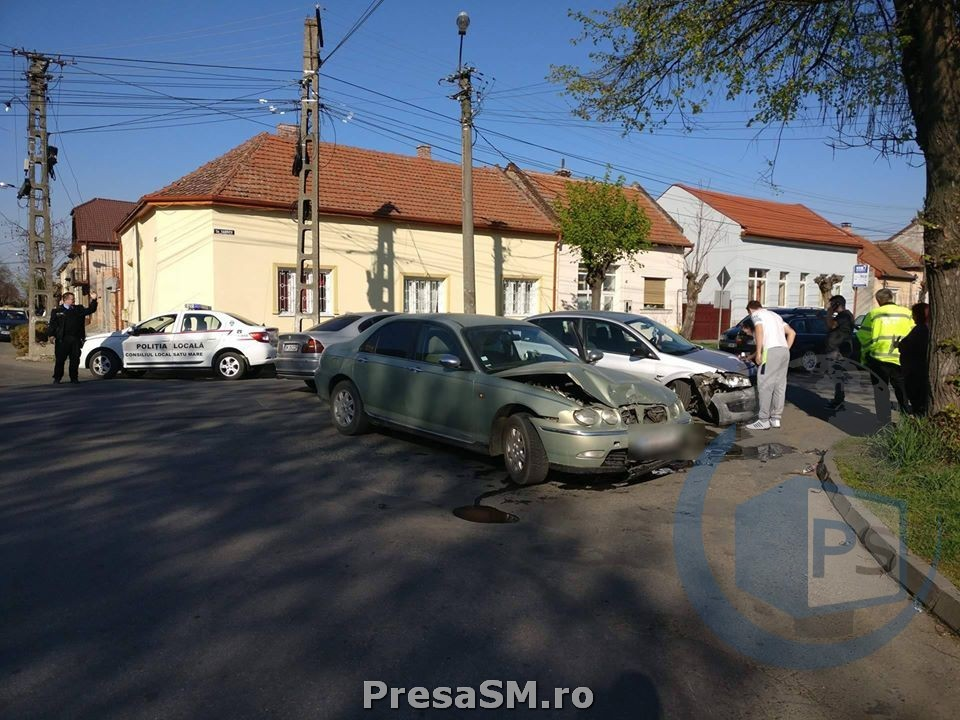 accident satu mare (4)
